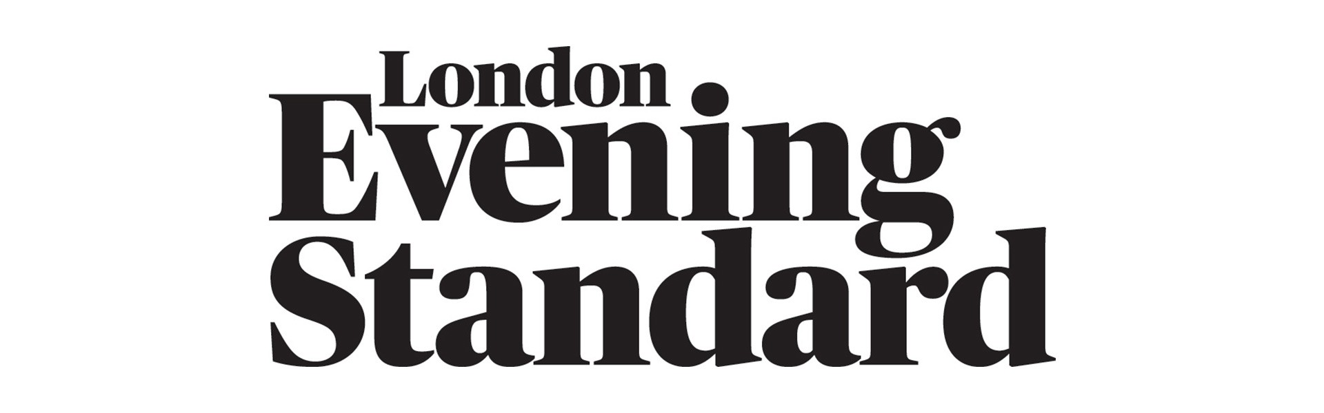 THE EVENING STANDARD ARCHIVE: BACK ISSUE NEWSPAPERS