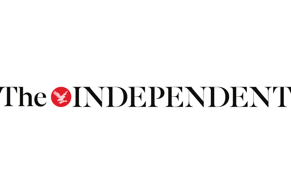 The Independent archive: Back Issue Newspapers