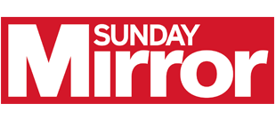 Sunday Mirror Archive: Back Issue Newspapers