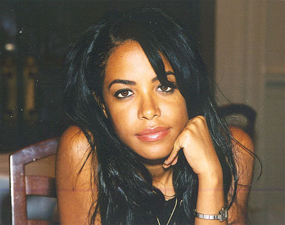 Aaliyah, the ѕеlf-fulfіllіng рrорhесу - August 25, 2001