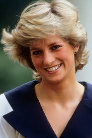 The Death of Princess Diana - August 31, 1997